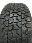 Bridgestone Blizzak PM-20. Зимние, без шипов, 1997 год, износ: 10%, 1 шт