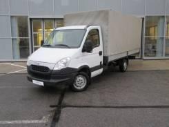 Iveco Daily. Продается грузовик , 3 000куб. см., 1 500кг., 4x2
