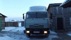 Камаз 53212. Продается в отличном состоянии, 238 куб. см., 10 000 кг.