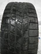 Pirelli Winter SnowSport, 225/55 R16