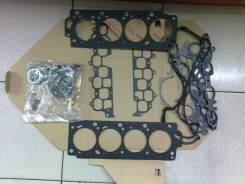 Ремкомплект двигателя. Lexus LX470, UZJ100 Toyota Land Cruiser, UZJ100 Двигатель 2UZFE