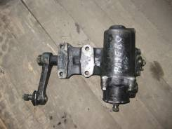 Рулевой редуктор угловой. Mitsubishi Pajero, L149G, L149GWG, L149GW