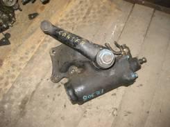 Рулевой редуктор угловой. Mitsubishi FB Mitsubishi B Mitsubishi Canter