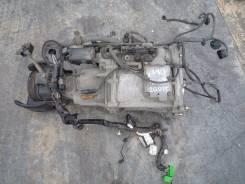 Раздаточная коробка. Mitsubishi Pajero, V78W, V68W Двигатели: 4M41, 4M41 DI