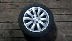 Продам колесо на R16. 7.0x16 5x112.00 ET43