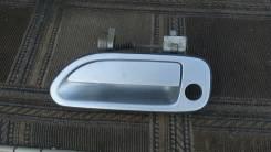 Ручка двери внешняя. Nissan Skyline, BCNR33, ECR33, ENR33, ER33, HR33