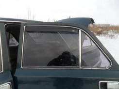 Стекло боковое. ГАЗ: 3110 Волга, 24 Волга, 3102 Волга, 31029 Волга, 31105 Волга, Волга