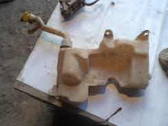 Бачок стеклоомывателя. Chery Tiggo Двигатели: SQR481FC, SQRE4G16, SQR481F, SQR484F