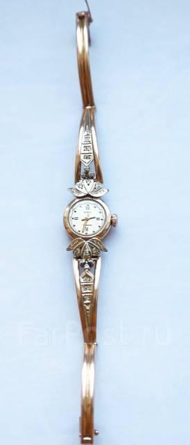 Чайка продам бриллиантами часы с нормо работы стоимость автосервиса часа
