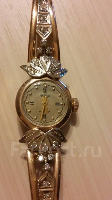 e8ffc8fc79ca Продам красивые золотые часы