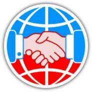 Тихоокеанская коллегия адвокатов (Абонентское обслуживание юр. лиц)