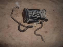 Фильтр паров топлива. Honda Airwave, GJ1 Двигатель L15A