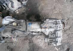 Продажа АКПП на Toyota Hiace LH119 3L 03-72L