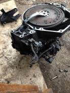 Механическая коробка переключения передач. Honda Prelude, BA8 Двигатель F22B