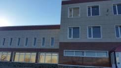 Офисные помещения. Высотная, 2 а, р-н Пограничной, 6 450,0кв.м.