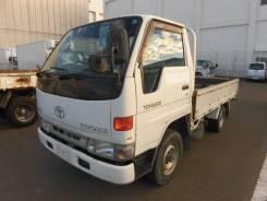 Toyota Toyoace. бортовой, 2 800 куб. см., 1 250 кг. Под заказ