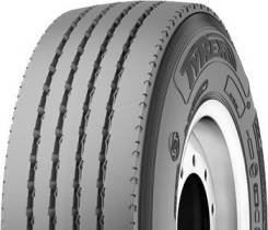 TyRex All Steel TR-1. Всесезонные, 2017 год, без износа, 1 шт