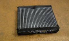 Радиатор отопителя. Nissan Serena, PNC24 Двигатель SR20DE