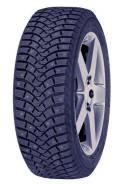 Michelin X-Ice. Зимние, шипованные, 20%, 4 шт. Под заказ