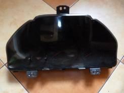 Панель приборов. Mazda MPV, LW3W