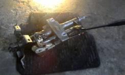 Колонка рулевая. Nissan Serena, PNC24 Двигатель SR20DE