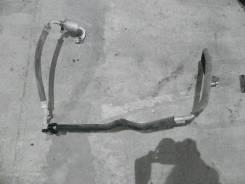 Трубка кондиционера большая Toyota Camry ACV40 2AZFE