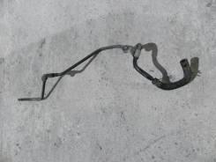 Трубка топливной системы Тoyota Camry