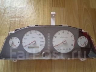 Спидометр. Toyota Ipsum, SXM10 Toyota Gaia, SXM10 Toyota Picnic, SXM10