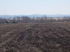 Земельный участок площадью 3 га район Кневичи-Соловей ключ. 30 000 кв.м., собственность, электричество, вода, от частного лица (собственник)
