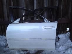 Дверь боковая. Honda Legend, KB1 Двигатель J35A