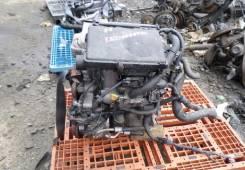 Продажа двигатель на Toyota Prius NHW11 1NZ 1919650