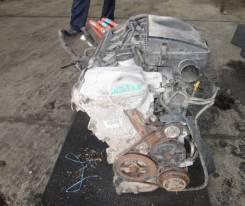 Продажа двигатель на Toyota Prius NHW11 1NZ-FXE 2491177