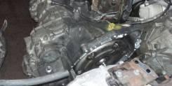 Автоматическая коробка переключения передач. Toyota Corona Premio, CT210 Двигатель 2CT