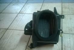 Печка. Suzuki Jimny Wide, JB43W, JB33W Двигатели: M13A, G13B