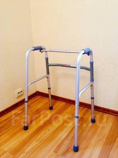 Дом престарелых в уссурийске пансионат для пожилых людей в москве 6