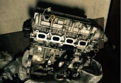 Двигатель в сборе. Suzuki Jimny Wide, JB43W Двигатель M13A