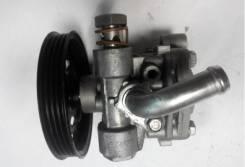 Гидроусилитель руля. Suzuki Jimny Wide, JB43W, JB33W Двигатели: M13A, G13B
