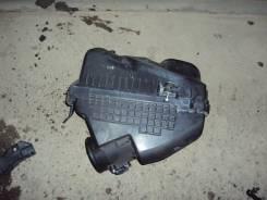 Корпус воздушного фильтра. Honda Legend, KB2 Двигатель J37A