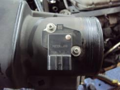 Датчик расхода воздуха. Honda Legend, KB2 Двигатель J37A