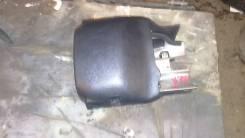 Панель рулевой колонки. Mitsubishi RVR, N74WG, N74W, N73W, N61W, N71W, N64W, N28WG, N64WG, N73WG