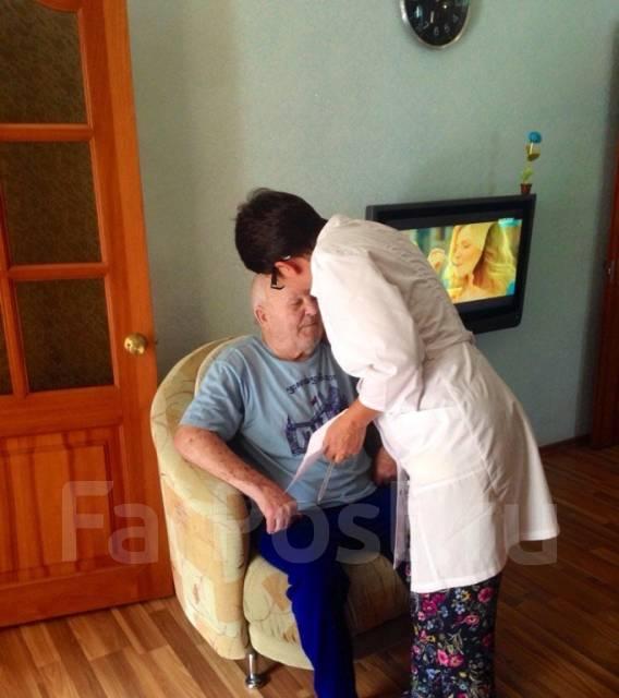 Дома престарелых в уссурийском районе интернаты для престарелых и инвалидов в оренбургской области