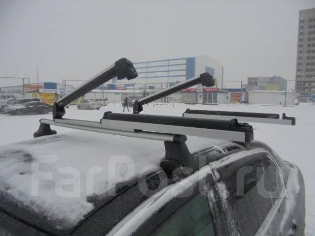 a34c81533984 Крепление лыж 5 пар 78 см выдвижное магазин