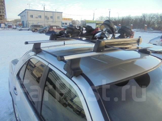 d1b1f782cc6d Крепление лыж 5 пар 74 см магазин