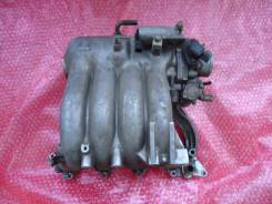 Коллектор впускной. Honda CR-V, RD1, RD2 Honda Orthia, EL1, EL2, EL3 Honda Stepwgn, RF1, RF2 Двигатель B20B