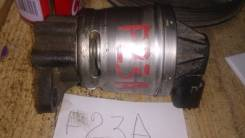 Клапан egr. Honda Avancier, LA-TA1, GH-TA2, LA-TA2, GH-TA1 Honda Odyssey, LA-RA7, LA-RA6, GH-RA6, GH-RA7 Honda Insight, YA-ZE1, HN-ZE1, AAA-ZE1 Honda...