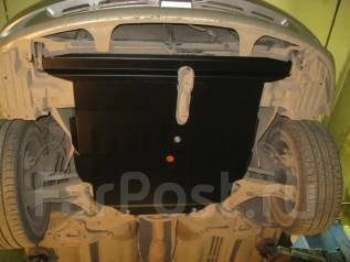 Защита двигателя. Toyota Ipsum Toyota Allion, ZRT260, ZZT240, NZT240, NZT260, AZT240 Toyota Caldina. Под заказ