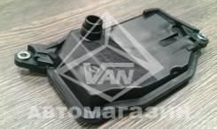 Фильтр автомата. Honda Civic Hybrid, DAA-FD3, CAA-ES9, ZA-ES9 Honda Insight, YA-ZE1, HN-ZE1, AAA-ZE1 Двигатель LDA2