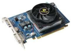 Palit GeForce GT