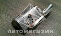 Фильтр автомата. Honda: CR-V, Civic Ferio, Domani, Orthia, Integra, Ballade, Stepwgn, S-MX, Civic Двигатели: B18B3, B18C3, B18B1, B18B4, B16A5