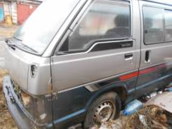 Ступица. Toyota Hiace, KDH200K, KDH200V, LH61B, LH66, LY101, LY151
